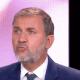 """PSG/Montpellier - Garétier souligne """"la cohérence, la cohésion et la simplicité"""" de Paris"""