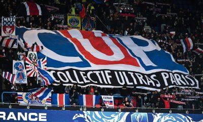 PSG/OM - Boffredo, président du CUP, ne veut pas «prendre le match à la légère»