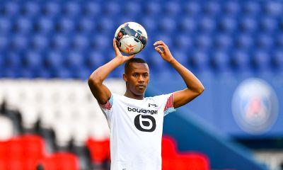"""Djalo raconte ce qu'il s'est passé avec Neymar et lui demande """"d'avoir plus de respect"""""""