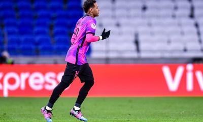Prolongation de Neymar, annonce avant la demi-finale de LDC et jusqu'en 2027 ?