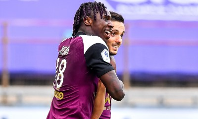 Strasbourg/PSG - Sarabia content de la victoire et déjà tourné vers le Bayern