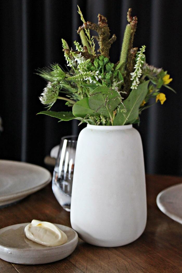 noma flower pot