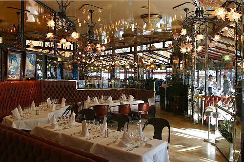 Bon Restaurant Pour Soire Saint Valentin 2019 Parisgourmand