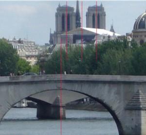 ce2 la géométrie dans la ville