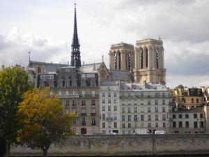 carte cadeau visite guidée paris