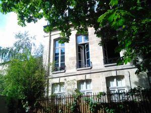 visite guidée Marais Paris