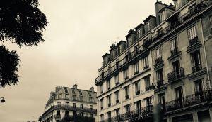 visite haussmann paris