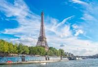 Paris : fréquentation culturelle en hausse en 2013