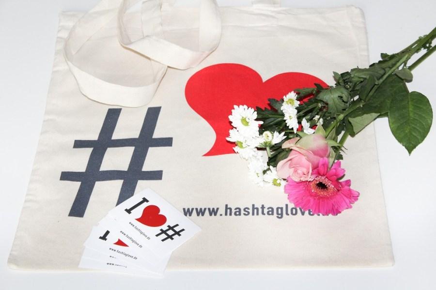 HashTaglove (2)
