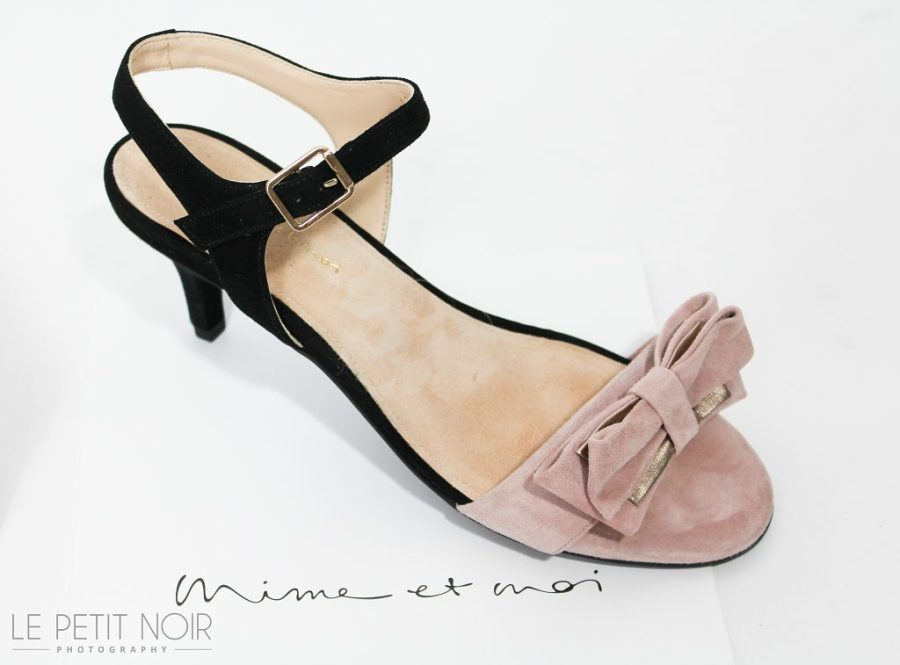 k-Mime et moi Shoes (2)