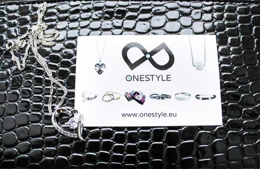 k-Onestyle Onlineshop