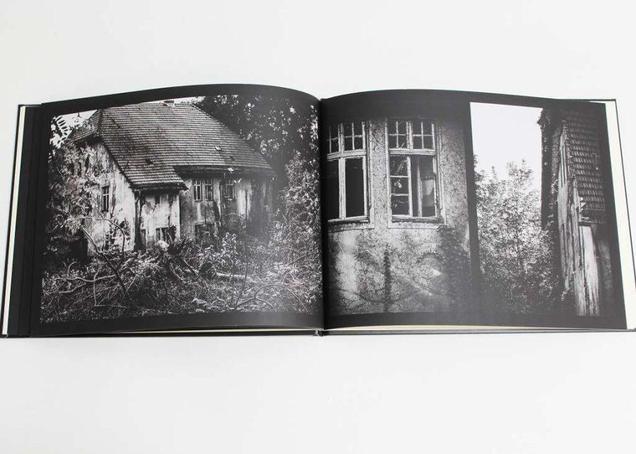 k-Cewe Fotobuch (11)
