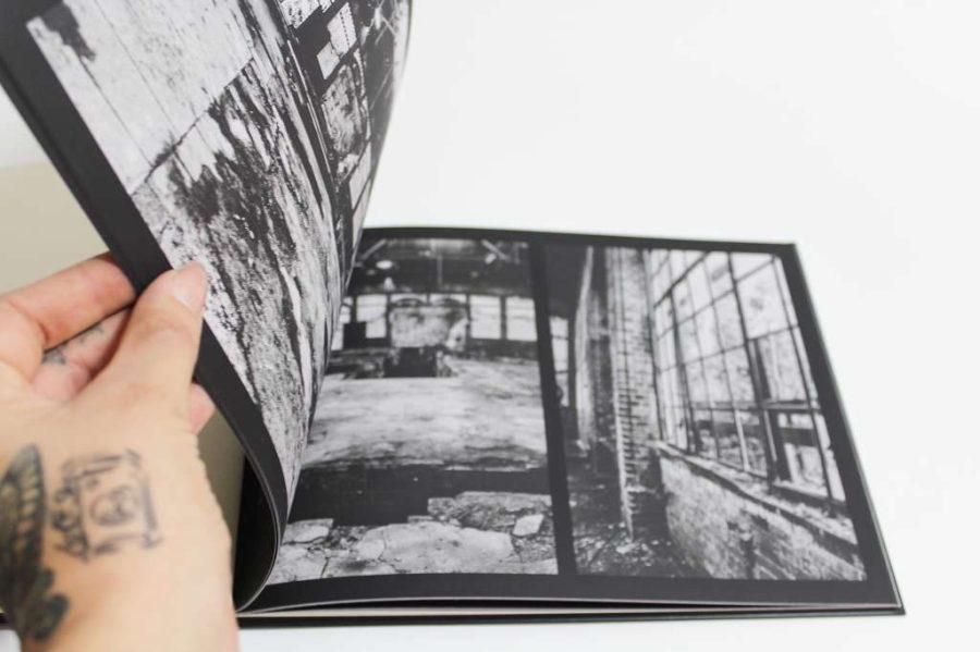 k-Cewe Fotobuch (16)