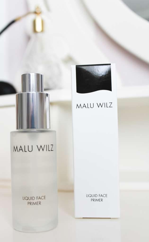 k-Malu Wilz Shape Artistic (5)