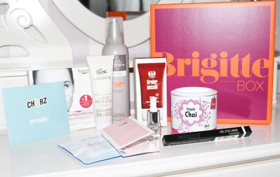 k-brigitte-box-oktober-3