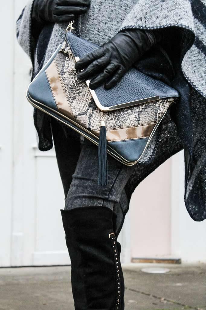 k-takko-fashion-3