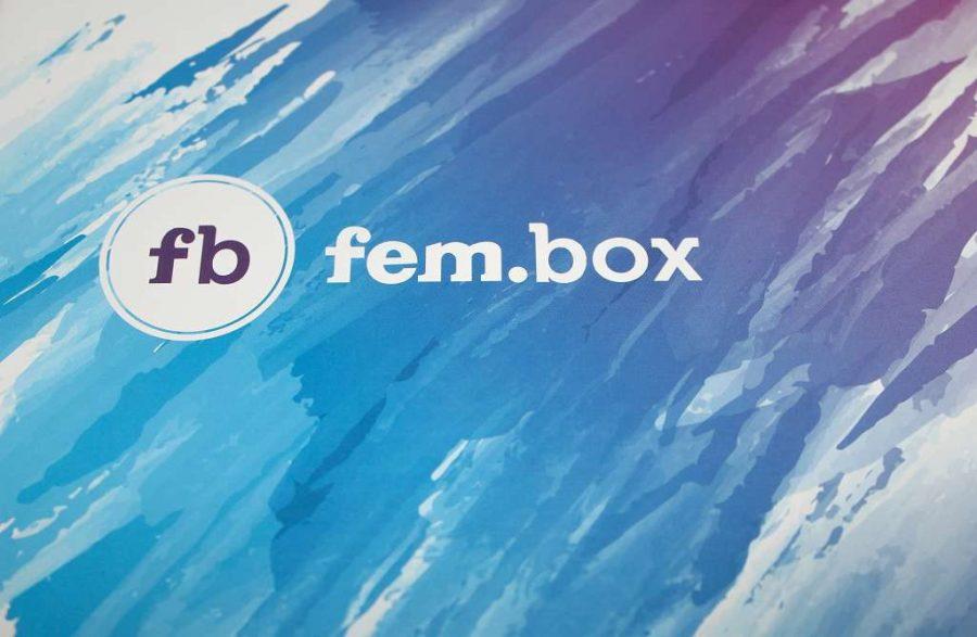 k-fem-box