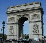I Will Triumph. | Parisienne Farmgirl