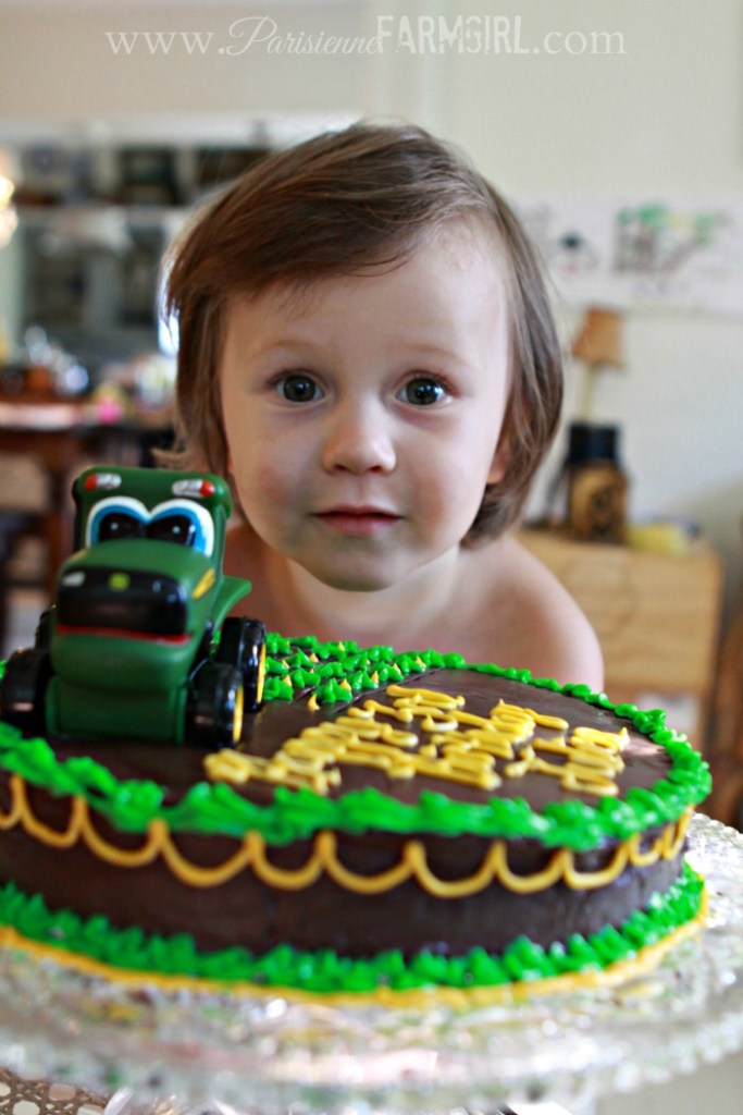 Ten Year Old Boy Birthday Party Ideas