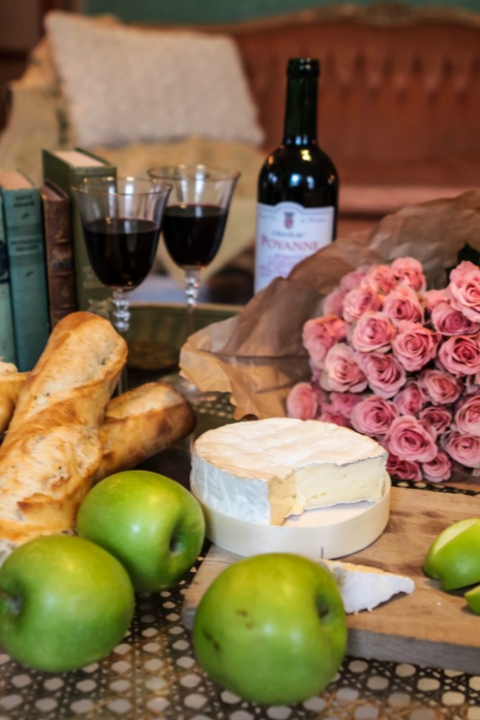 The Days of Wine and Roses - The Curse of the creative