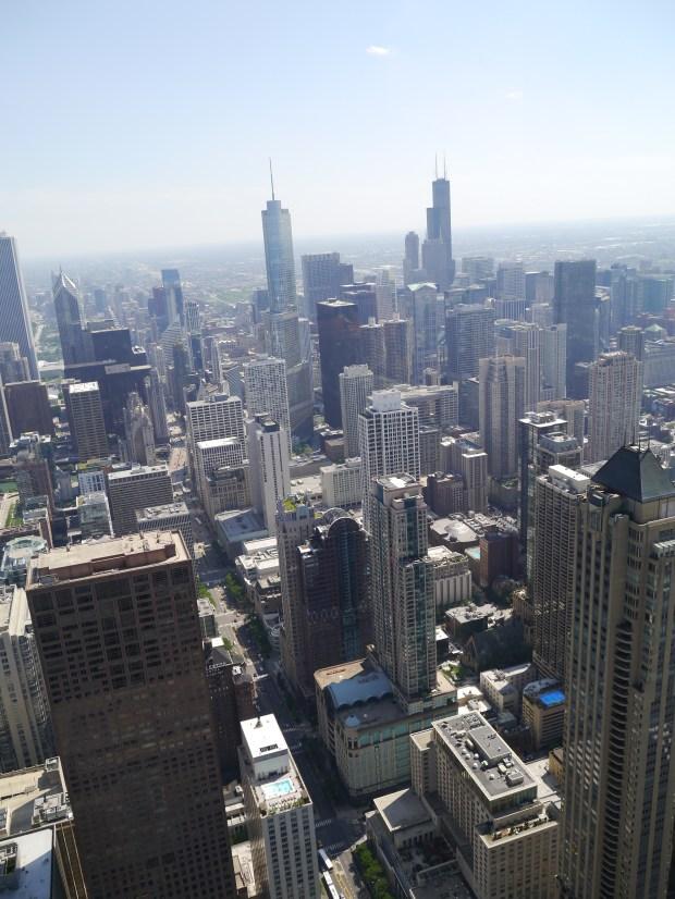chicago-en-haut