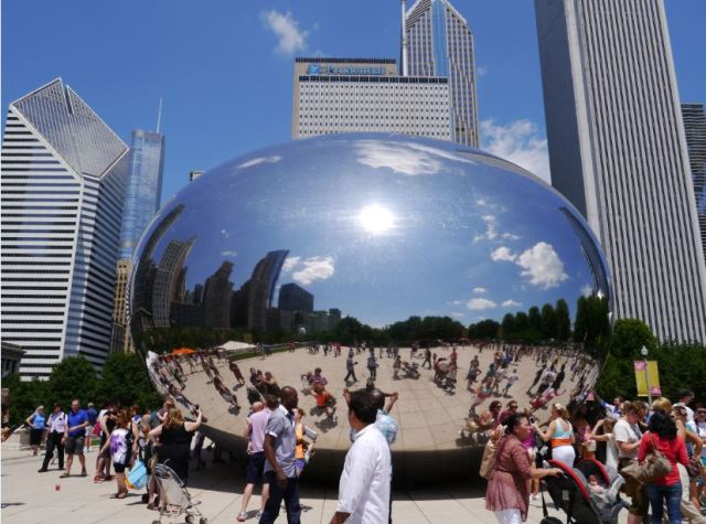 chicago-bean2