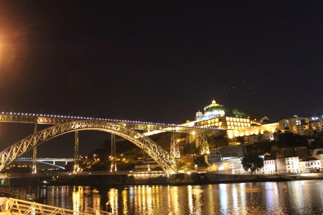 porto-nuit-pont
