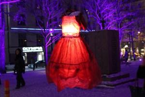 lantern park lux helsinki