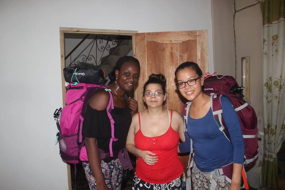 6 Cuba À En Conseils Préparer Son Voyage 4A3jLRcqS5