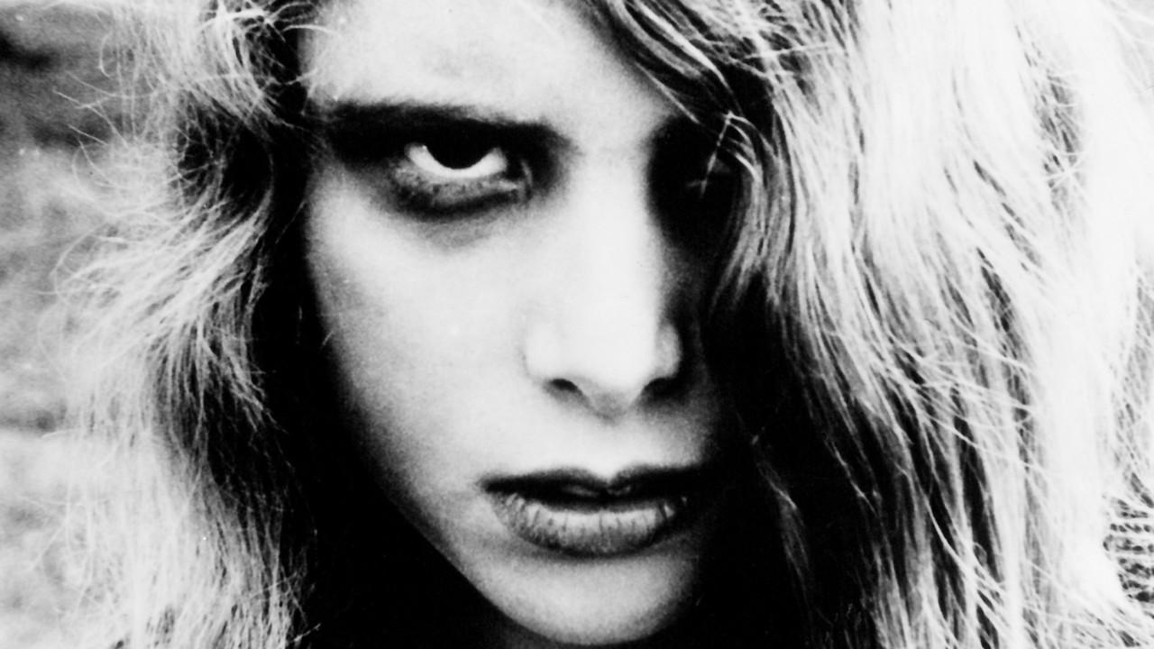 Résultats de recherche d'images pour «la nuit des morts vivants»
