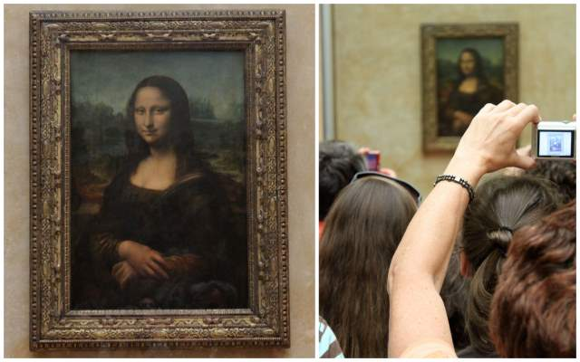 mona-lisa-paris-france