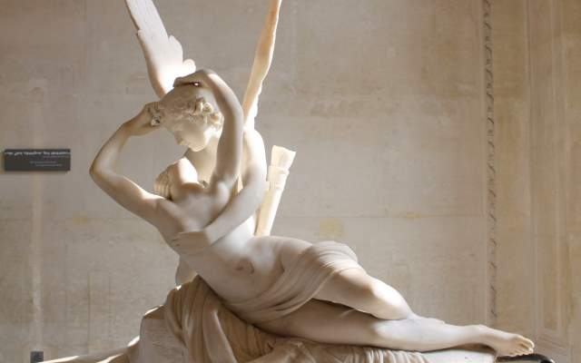 psyche-and-cupid-louvre-paris