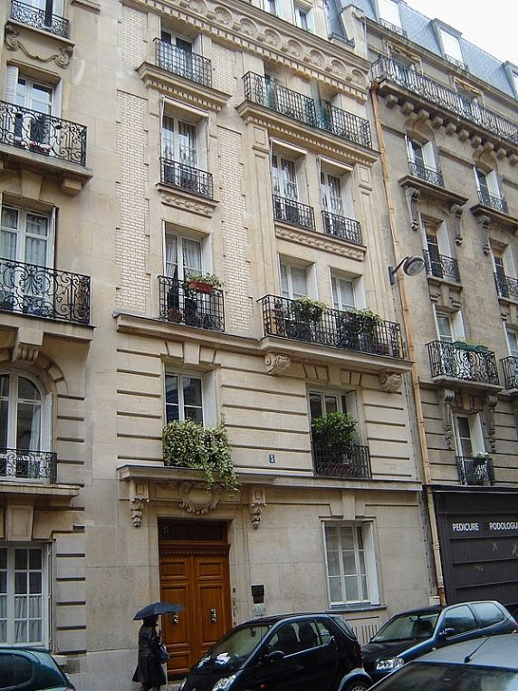 so paris is nice including a rant against rick steves wiley rambles. Black Bedroom Furniture Sets. Home Design Ideas