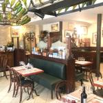 Can Unesco Help Save French Bistros And Cafes Paris Update