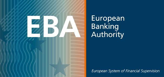 L'autorité bancaire européenne