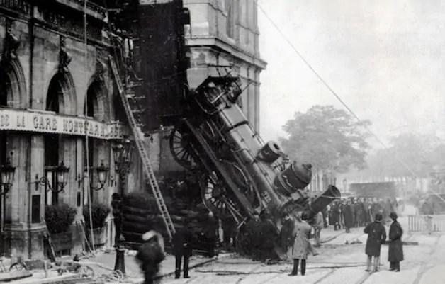 Montparnasse_1895_paris_avant
