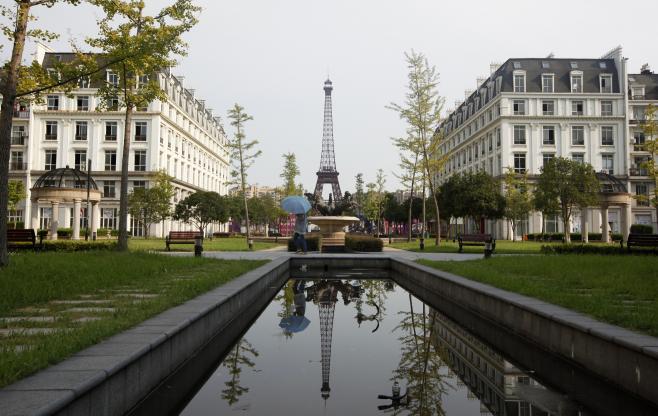 paris-copie-chine