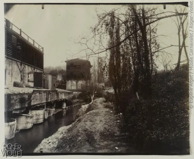 bievre-riviere-disparue-paris