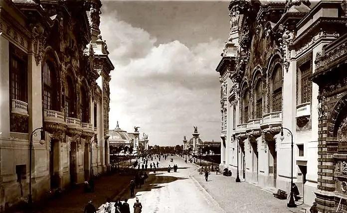 expo-paris-1900