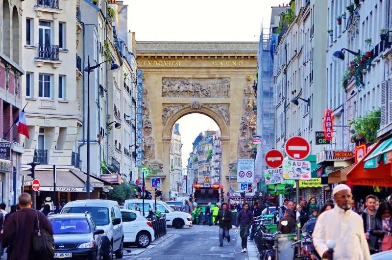 A La Decouverte De Little Istanbul Paris Zigzag Insolite Secret