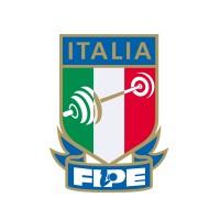 logouff-FIPE2014