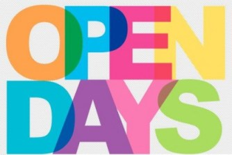 Open Day Monza