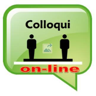 ATTIVAZIONE FUNZIONE COLLOQUI ON-LINE GENITORI – I.P.C