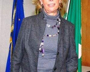 Lettera Auguri del Direttore dell'Ufficio Scolastico Regionale Delia Campanelli