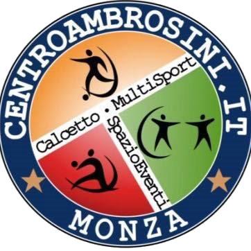 Centro-Ambrosini-Monza