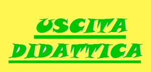"""Uscita didattica """"Salone dello studente"""", Milano 21 marzo 2019."""