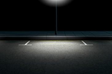 Acheter un parking: quel retour sur investissementespérer ?