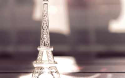 Le prix des amendes de stationnement augmente à Paris en 2018