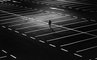 Economisez des centaines d'euros sur la revente de votre parking