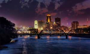 Des Moines Business Property Consulting